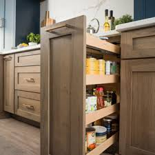 kitchen cabinet storage solutions near me 50 most popular pull out storage solutions for 2021 houzz