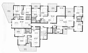 home floor plans with basement duggar house floor plan fresh floor plan basement home floor plans
