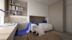 lit escamotable bureau intégré design interieur lit escamotable chambre appoint rangement integre