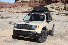 moab easter jeep safari concepts we get handsy with the 2015 easter jeep safari concepts