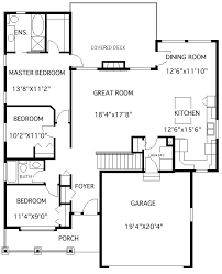 blueprints for house 13 best house plans images on house floor plans small