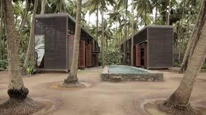 studio mumbai palmyra house on vimeo