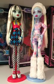 Monster High Halloween Full Movie by 283 Best Barbie Images On Pinterest Bad Barbie Barbies Dolls