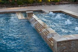 contact u2014 backyard amenities houston pool builder in ground