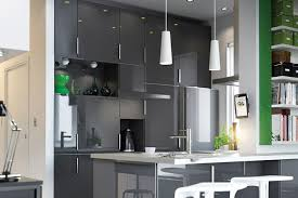 ikea kitchen gallery homelife ikea kitchen inspirations