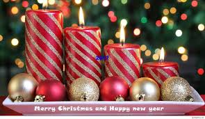 we wish you a u we merry and happy new year greetings
