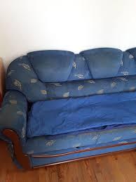 donner canapé annonce don en rhône alpes annonces objets et meubles à donner