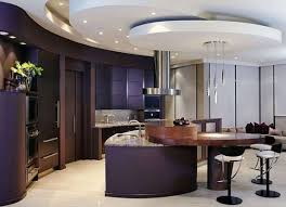 kitchen ceiling design ideas impressive home modern bar ideas penaime