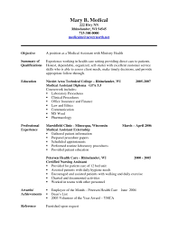100 sample cover letter cv sample cover letter monster 3
