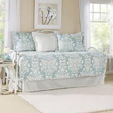 daybed covers view all bedding for bed u0026 bath jcpenney