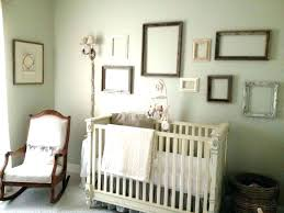 White Nursery Decor Vintage Nursery Decor Copypatekwatches