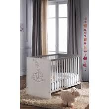 chambre bebe toysrus sauthon chambre winnie lit bébé 120 x 60 cm sauthon