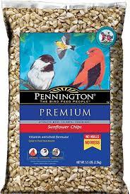 best wild bird seed 2018 sunflower seeds mixed seed u0026 more