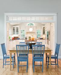 interior wall transom windows google search transom windows