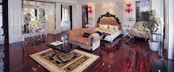 Hardwood Floor Bedroom 55 Custom Luxury Master Bedroom Ideas Pictures Designing Idea