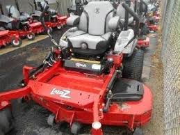 exmark equipment for sale 88 listings page 1 of 4