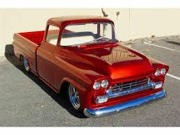 customized chevy trucks custom chevy pick ups