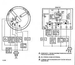 lennox thermostat wiring diagram furnace fan relay wiring