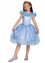 toddler girl costumes toddler costumes toddler costumes at express