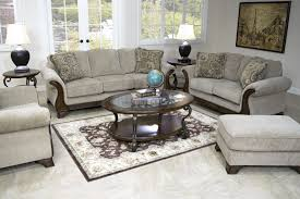 Mor Furniture For Less Seattle by The Lanett Living Room Collection Mor Furniture For Less