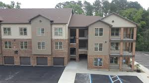 apartments for rent in tallahassee fl apalachee point home