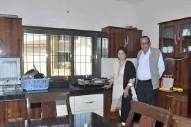 bungalow on rent in mahabaleshwar ra140544 redawning