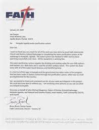 sponsorship letter church event chase zero percent credit card