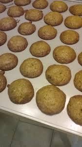 persimmon muffins recipe genius kitchen