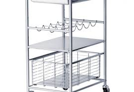 267 Best Shelves Images On by Wire Shelving Fabulous Closet Racks Adjustable Wire Shelving