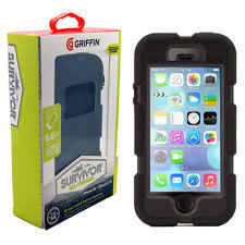griffin cases and covers for iphone 5 ebay