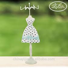 necklace dress holder images Dress form jewelry holder dress form jewelry holder suppliers and jpg