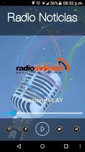 radio el patio honduras popular home design simple under radio el