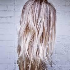 regis nano hair treatment hills reed hair