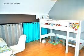 rideau placard chambre rideau pour placard placard poser rideau pour placard chambre gmu