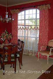 Best Fabric For Curtains Inspiration 10 Best Curtains Images On Pinterest Conference Room Meeting