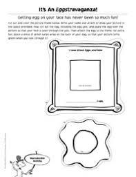 green eggs ham art activities games coloring pages u0026 sheets
