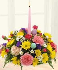 Flowers Killeen Tx - 133 best spring bouquets images on pinterest florists flower