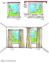 electric fireplaces walmart com decor flame 24 wall mounted