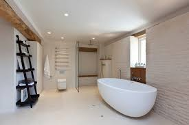 barn conversion ideas conversion ideas bathroom farmhouse with interior traditional vanities
