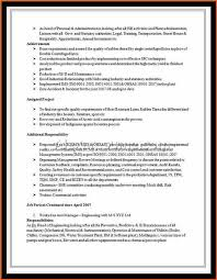 Resume Template Canada Resume Examples 2014 Cover Letter Entry Level Resume Samples