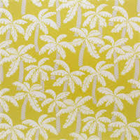 Palm Tree Upholstery Fabric Floral Fabrics