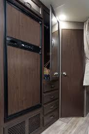 What Is A Dealer Floor Plan Four Winds Class C Motorhomes Thor Motor Coach