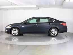 nissan altima 2013 child lock used 2013 nissan altima s sedan for sale in west palm fl 82246
