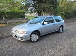 nissan pulsar 1992 1996 nissan pulsar hatchback 1 reserve cash4cars cash4cars