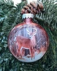 browning christmas ornament christmas pinterest browning
