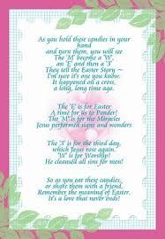 free easter poems 9 best easter poems images on easter poems easter