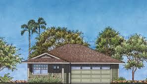 department of hawaiian home lands kanehili east kapolei o u0027ahu