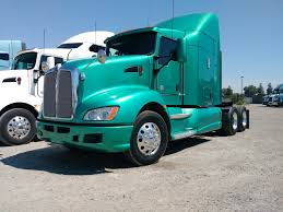 kenworth for sale in california 2013 kenworth t660 tandem axle sleeper for sale 8532