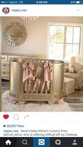 ultimate style and convertibility in this gorgeous baby crib by