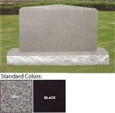 how much are headstones traditional headstones traditional monuments